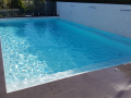 Melbourne-Pools
