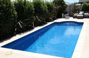 Melbourne Swimming Pool Builders