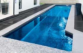 Lap-Pool-8m